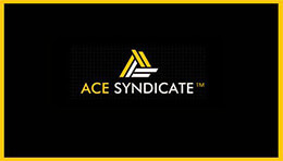 Ace Syndicate