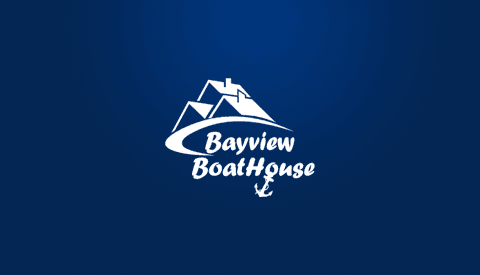Bayview Boathouse