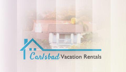 Carlsbad Rentals
