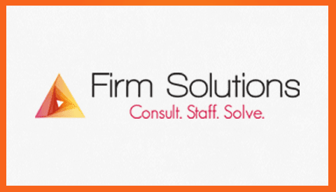 Firm Solutions