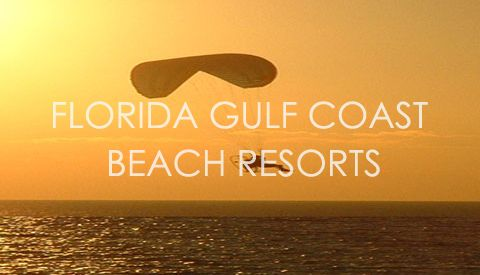 Whispers Resort