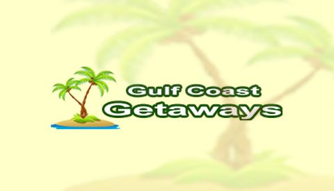 Gulf Coast Getaways