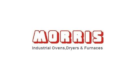 Morris India