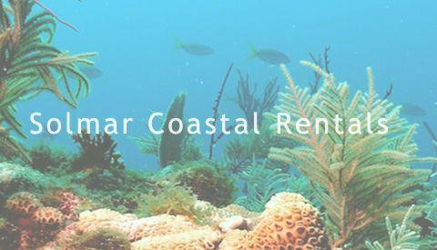 Solmar Coastal