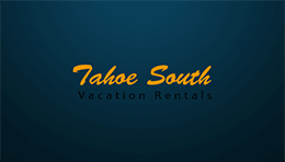 Tahoesouth Vacation Rentals