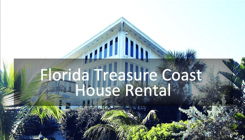 Florida Treasurecoast Rental
