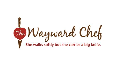 The Wayward Chef