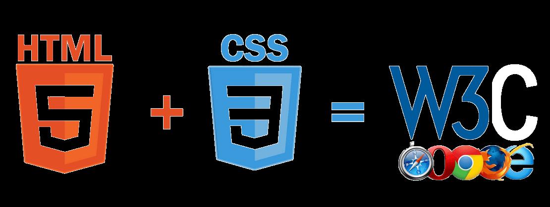 W3C Valid Code