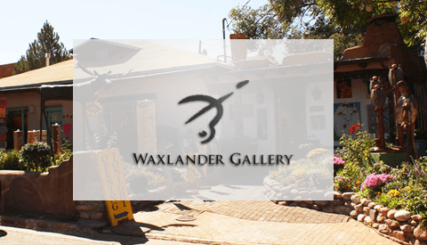 Waxlander
